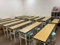 ハイトピア伊賀教室